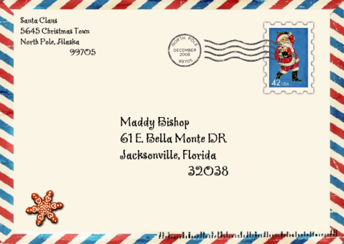 from-santa-envelope-maddy